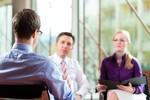 Działy HR: priorytety 2013