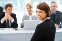 Praca działu HR to już nie tylko prowadzanie rekrutacji