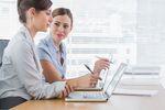 Działy HR stosują narzędzia informatyczne