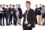 Niewłaściwe zarządzanie talentami: jakie skutki?