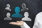 Zarządzanie talentami w MSP: jak to zrobić?