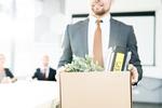 4 sposoby na odejścia pracowników