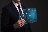 """HR przyszłości. Zarządzanie zasobami ludzkimi """"po nowemu"""""""
