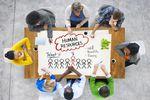 Nowoczesny HR dba o łańcuch wartości talentów