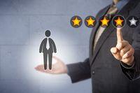 Roczna ocena pracownika: największe błędy i pułapki