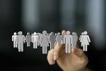Zarządzanie ludźmi: jak zrekrutować HR-owca?