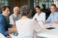 5 sposobów na zarządzanie zespołem wielopokoleniowym