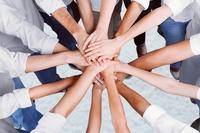 Brak współodpowiedzialności zabije najlepszy zespół pracowników