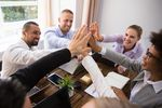 Warto inwestować w zróżnicowanie kulturowe zespołu