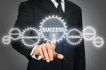 5 pułapek utrudniających zarządzanie zmianą