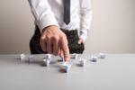 Zmiana w organizacji i rola lidera w tym procesie