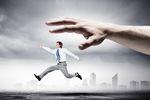 Komunikacja w firmie: dwukierunkowe zarządzanie