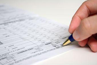 Jak zmienią się zasady wystawiania faktur w 2013 r.?