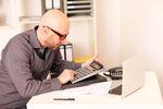 Zasady wystawiania faktur elektronicznych: kontrola biznesowa