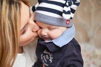 Zasiłek chorobowy po macierzyńskim. O czym musisz pamiętać?