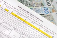 Zasiłek dla bezrobotnych 2017: sprawdź, ile dostaniesz