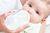 Podwójna składka zdrowotna a zasiłek macierzyński
