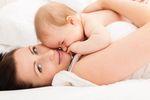 Zasiłek macierzyński: komu i w jakim wymiarze?