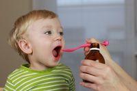 Zasiłek opiekuńczy na dziecko