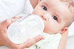 Rodzicielskie dla wszystkich: tysiąc złotych miesięcznie przez rok