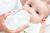 Rodzicielskie dla wszystkich: tysiąc złotych miesięcznie przez rok [© WavebreakMediaMicro - Fotolia.com]