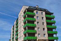 Uda się osiągnąć cel Narodowego Programu Mieszkaniowego