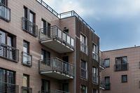Nasze zasoby mieszkaniowe rosną najszybciej w Europie?