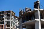 Zasoby mieszkaniowe: Warszawa nie jest liderem wzrostów