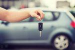 VAT 2015: zakup samochodu z UE bez VAT-24 i VAT-25, ale z VAT-23