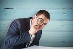 BIG: firmy zaglądają do rejestru dłużników dopiero po szkodzie