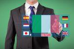 Handel zagraniczny: Włochy lepiej omijać?