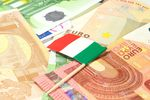 Jak się miewają włoskie firmy?