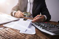 Komu zaszkodzi ustawa o zatorach płatniczych?