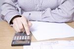 Kwestia zatorów płatniczych: kasowe rozliczanie niepotrzebne?