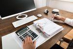 Nowa ustawa o zatorach płatniczych ułatwi życie MŚP?