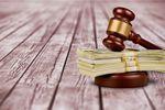 Projekt ustawy o ograniczeniu zatorów płatniczych - komentarz eksperta