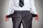 Rośnie niepokój o zatory płatnicze