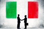 Włoskie firmy = zatory płatnicze?
