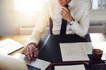 Zatory płatnicze bolą nawet przy dobrej koniunkturze