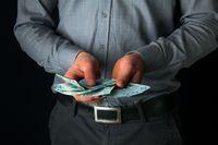 Płynności firm szkodzą zatory płatnicze