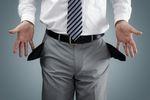 Zatory płatnicze to nie wina zagranicy