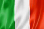 Zatory płatnicze: uwaga na włoskie firmy