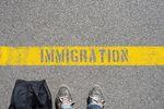 Niewłaściwa polityka migracyjna obniży PKB?