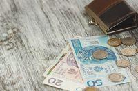 Pracownicy z Ukrainy już zarabiają tyle co Polacy?