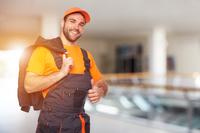 Pracownicy z Ukrainy pojadą do Niemiec?