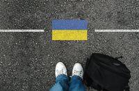 Pracownicy z Ukrainy przede wszystkim chcą zmienić kraj