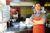 Zatrudnianie cudzoziemca: obowiązki pracodawcy
