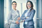 Rynek pracy: kobiet ciągle za mało
