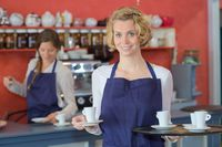 Młodociani pracownicy pracują coraz więcej