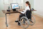 Zatrudnianie niepełnosprawnych a przewaga konkurencyjna